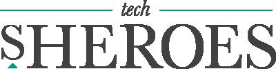 TechSheroes-logo