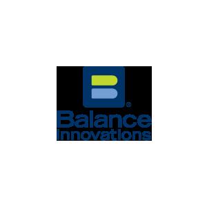balance-innovations-logo-nobg