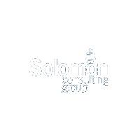 solomo-logo-white
