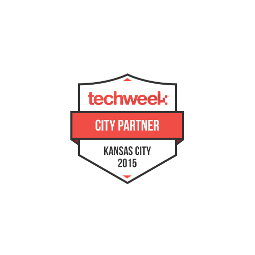 techweek_kc15_citypartner