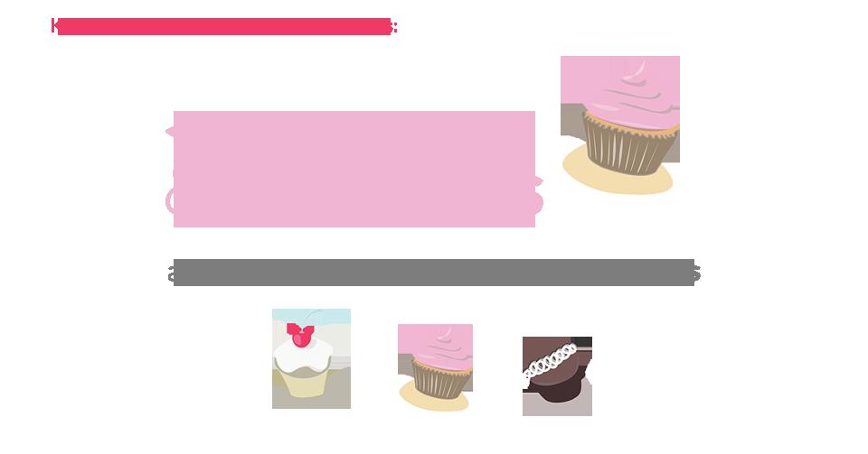codingandcupcakes-eventbriteheader-transparent