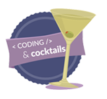 cocktails_small