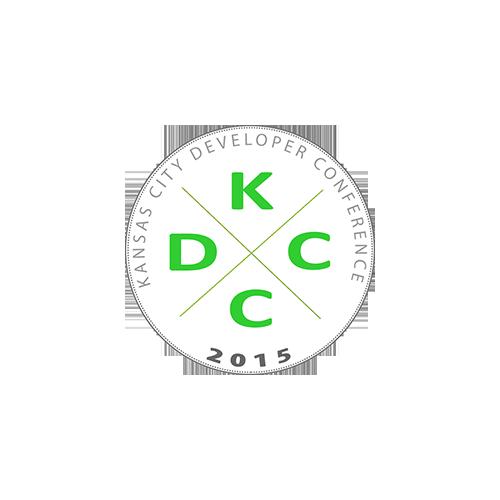 kcdclogo