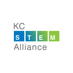 logo_kc-stem-main copy