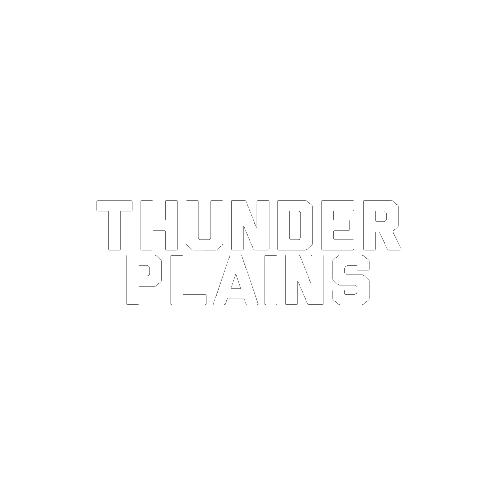 thunderplains