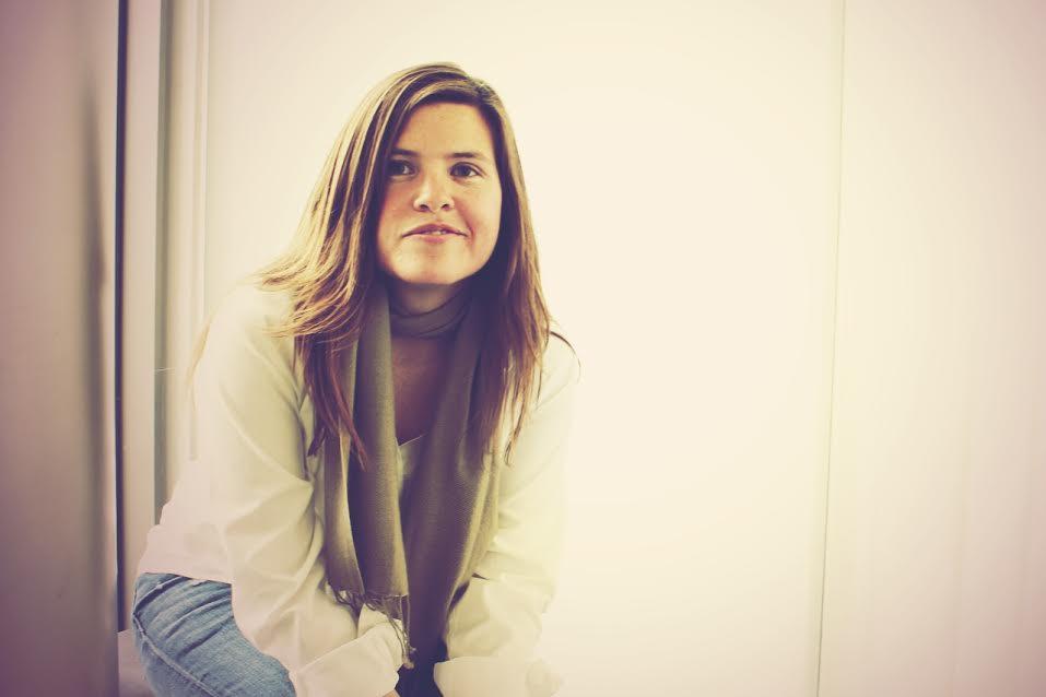 Kate Nielsen