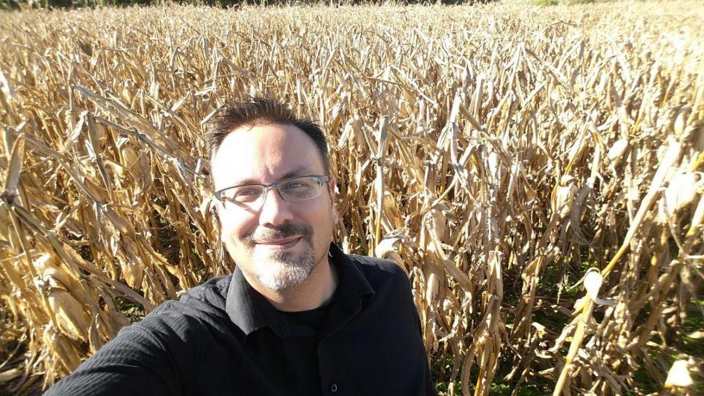 Mentor Profile_Dan Holmes (CoderDojoKC)