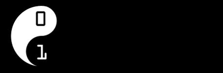 KC Coder Dojo logo