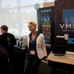 VML Event