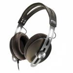 healphones