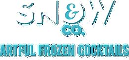 Snow & Co