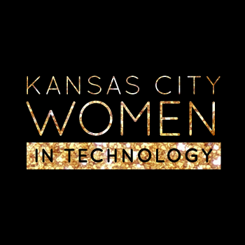 KCWiT Holiday Logo