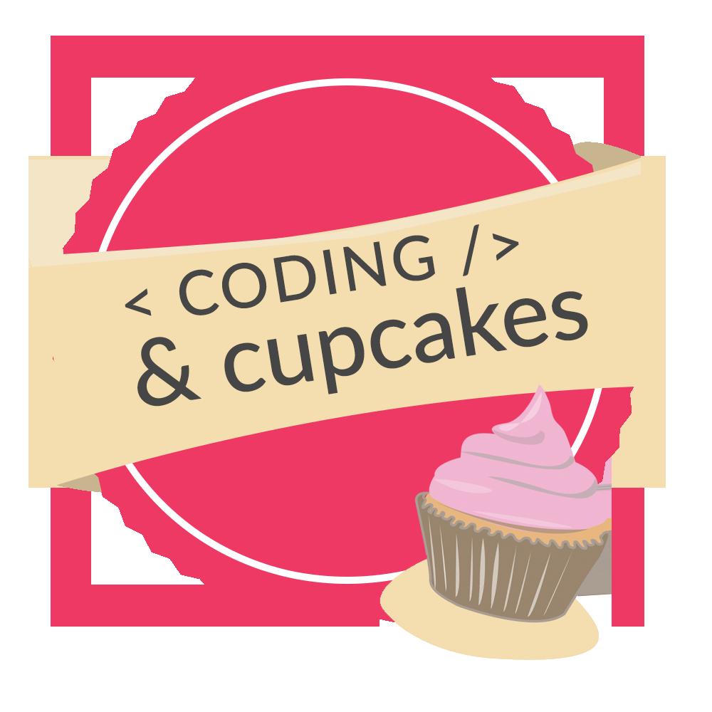 Coding & Cupcakes