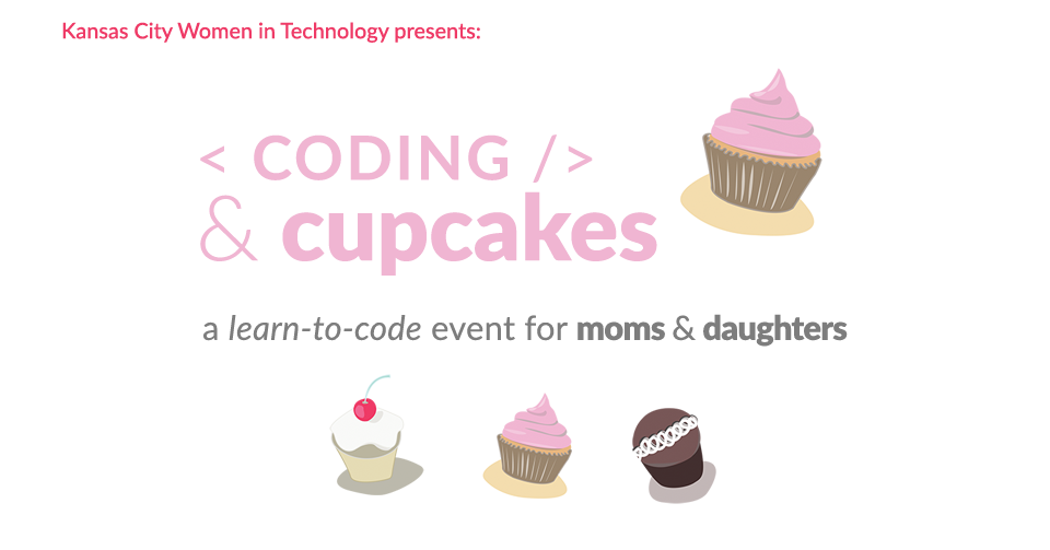 codingandcupcakes-eventbriteheader-transparent