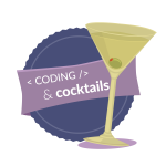 codingcocktailsbadge