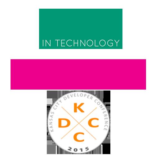Kansas City Developer Conference
