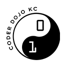coderdojokc_small