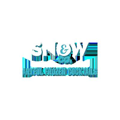 Snow&Co