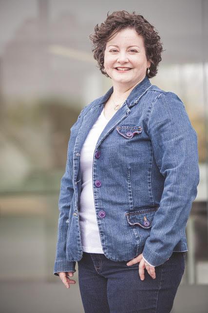 Tamara Copple