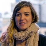 Gabi Dombrowski