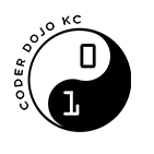 CoderDojo KC
