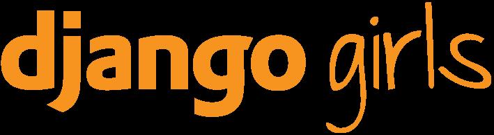 DjangoGirls logo