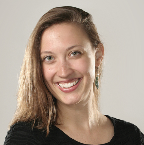Mikhala Lantz-Simmons