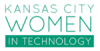Kansas City Women in Technology