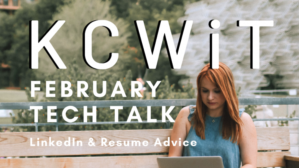 TechTalk Feb