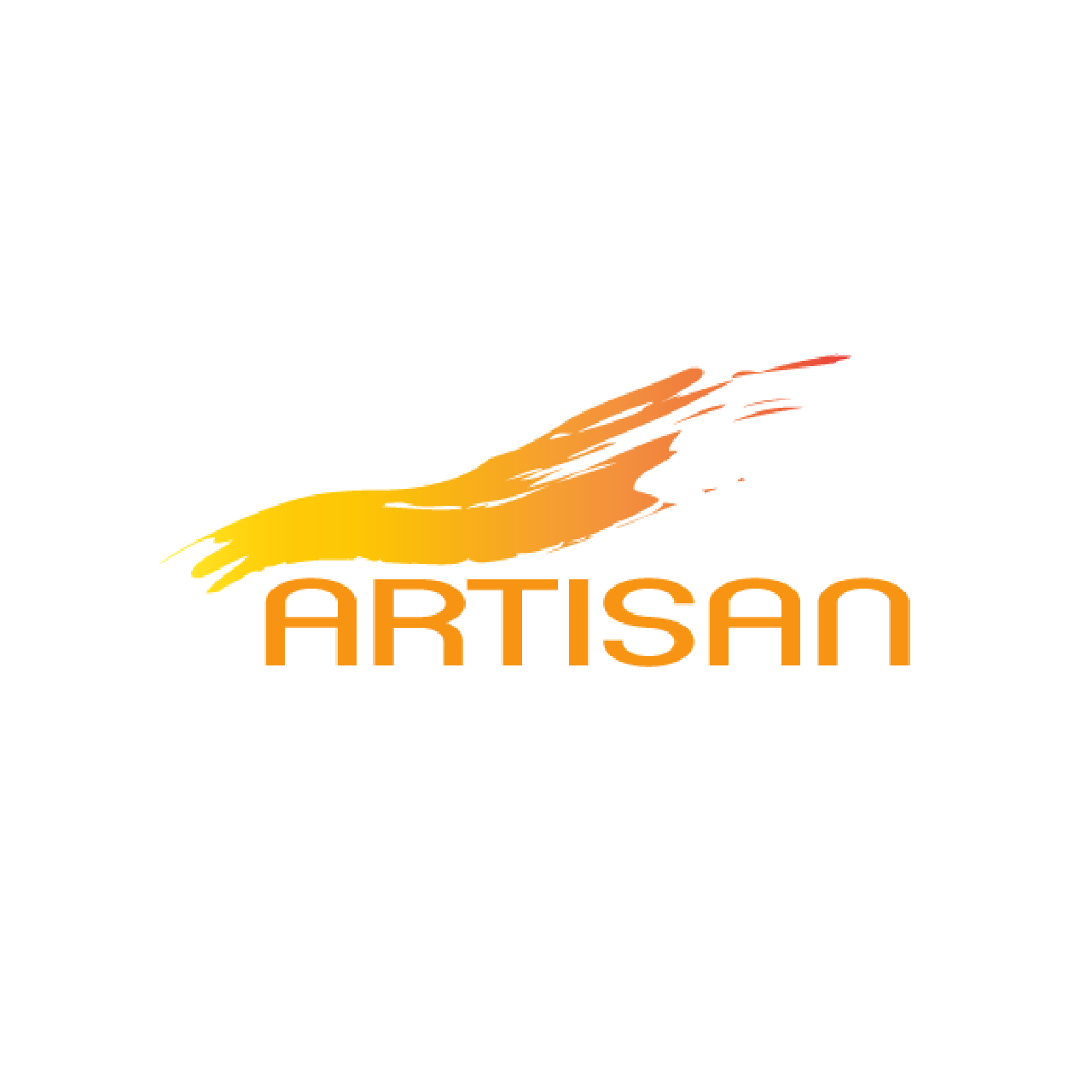 artisan technology group