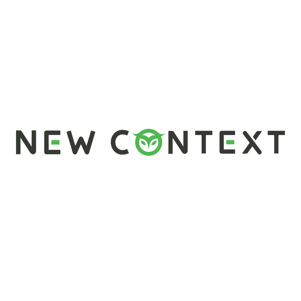 New Context